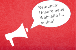 Neues Design für date up training